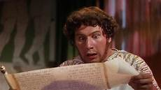 Ustinov Filme - 17 best images about sir ustinov a of many