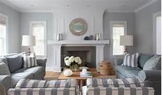 idee pittura soggiorno pittura con mobili bianchi cerca con minimalist