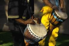 bahamian musicians 2015