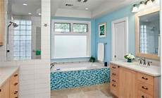 Aqua Bathroom Decor Ideas by 15 Turquoise Interior Bathroom Design Ideas Home Design