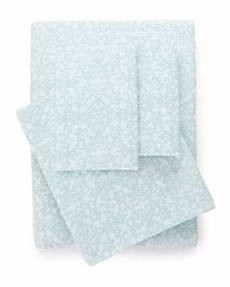 easy care microfiber sheet add some elegance to your