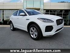 2019 jaguar e pace 2 new 2019 jaguar e pace r dynamic s suv in allentown 10136