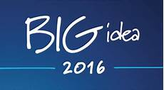 iaa 2016 tickets marketing students challenged to tackle iaa s big idea contest mumbrella