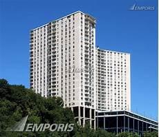 Lenox Apartments Union City Nj by Doric Apartments Union City 166732 Emporis