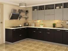 simple kitchen interior design photos indian style modular kitchen design apartment modular