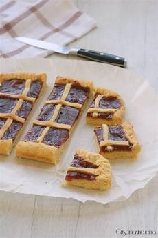 crostata alla crema benedetta crostata morbida alla confettura ricetta di benedetta parodi ricette idee alimentari e