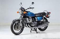 Used 1975 Suzuki Gt 750 For Sale 9 500 Motorcar