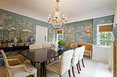 Wallpaper Designs For Dining Room