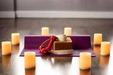 bougies non toxiques 233 cologiques et naturelles bougies