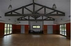 Salle St Martin Location De Salle Roche Salle