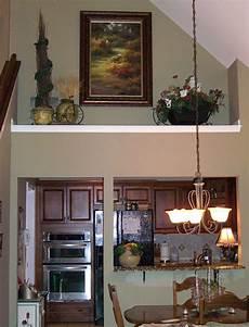 Living Room Ledge Decorating Ideas living room ledge or shelf decorating