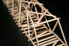 toothpick house plans toothpick bridge targeted teaching with mrs w