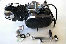 pit bike motor lifan 125cc manual engine motor pit bikes atc70 trx90