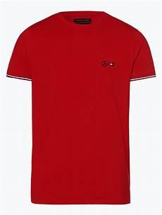 hilfiger mercedes herren t shirt kaufen