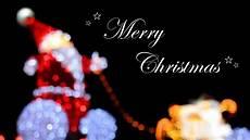 santa christmas 2015 hd picture 14663 wallpaper cool wallpaper hdwallpaperfun com