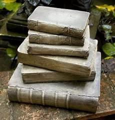 deko aus beton selber machen rustikal aber schick so einfach kannst du deko aus beton