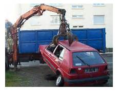 se débarrasser de sa voiture comment se d 233 barrasser de sa voiture