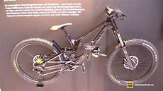 2017 sender project dis connect demo mountain bike