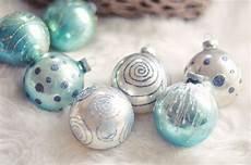 crafting ornaments diy diy here www