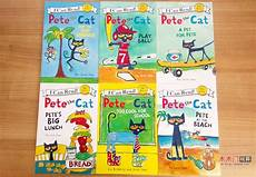 read english children s books online story books for kids to read kids matttroy