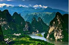 30 incredibly beautiful photos of china that you must see