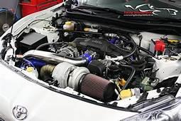 Fa20 Motor  Impremedianet