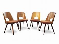 ladario vintage anni 50 sedie vintage anni 50 modernariato italian vintage sofa