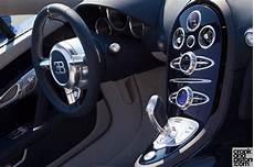 Bugatti Speed Key by Top 8 Automotive Crankandpiston