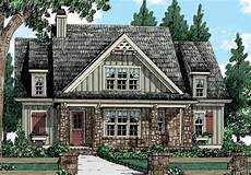 house plans by frank betz margate house floor plan frank betz associates