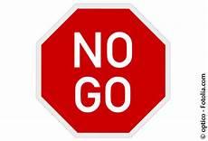 No Go - 7 no gos im umgang mit naturwissenschaftlern klinik