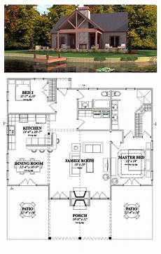 cottage living magazine house plans plans maison en photos 2018 cottage style cool house