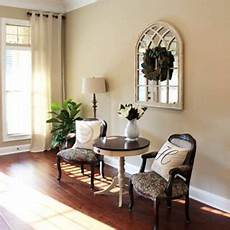 windsor greige sw 7528 timeless color paint color sherwin williams interior interior