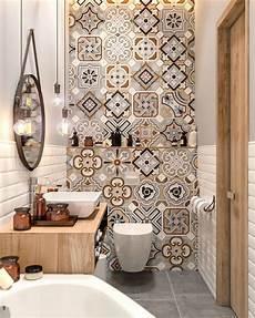 cambiare piastrelle bagno come cambiare aspetto alla vostra casa con questi