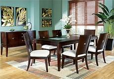 rooms to go kitchen furniture 7 best future furniture images on dining room