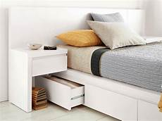 Apartment Small Bedroom Storage Ideas by 5 Expert Bedroom Storage Ideas Hgtv