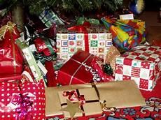 weihnachten am anderen ende der welt oder wie feiert
