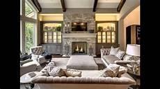 schones wohnzimmer beautiful and elegant living room design ideas best