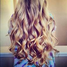 15 best images about ready looks pinterest miami crown braids and hair