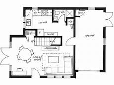 750 square foot house plans 750 sq ft 2 bedroom 2 bath garage laneway small house