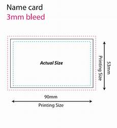 business card size advertisement template name card top advertising pte ltd