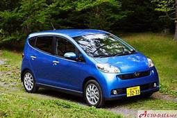796 Best Toyota  Diverse Merken Images On