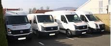 Baunatal Kassel Autovermietung Autoverleih Mietwagen