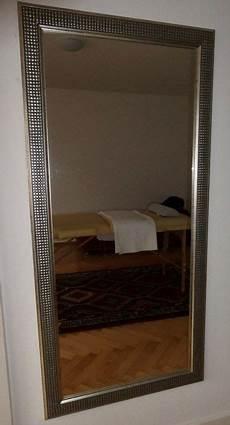 Wandspiegel Gross 157 X 75 Cm Kaufen Auf Ricardo