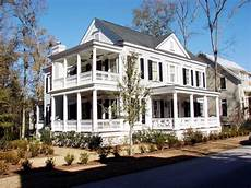 low country house plans with porches love double side porch country house plans low country