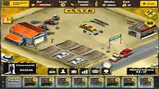 garbage garage let s play garbage garage teil 7 die arena