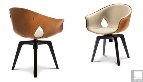 Poltrona Frau Modelli : Dream Design Interiors Ltd