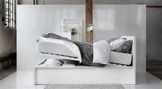 Bed Frames In Store All Sizes Material Ikea