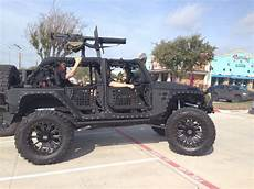 dope jeep jeep stuff jeeps guns and vehicle starwood s jeep with machine gun jeep project pinterest machine guns jeeps and guns