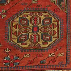 tappeto antico tappeto caucasico antico sumak carpetbroker