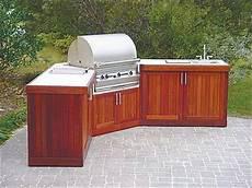 outdoor kitchen unit outdoor kitchens toledo blade